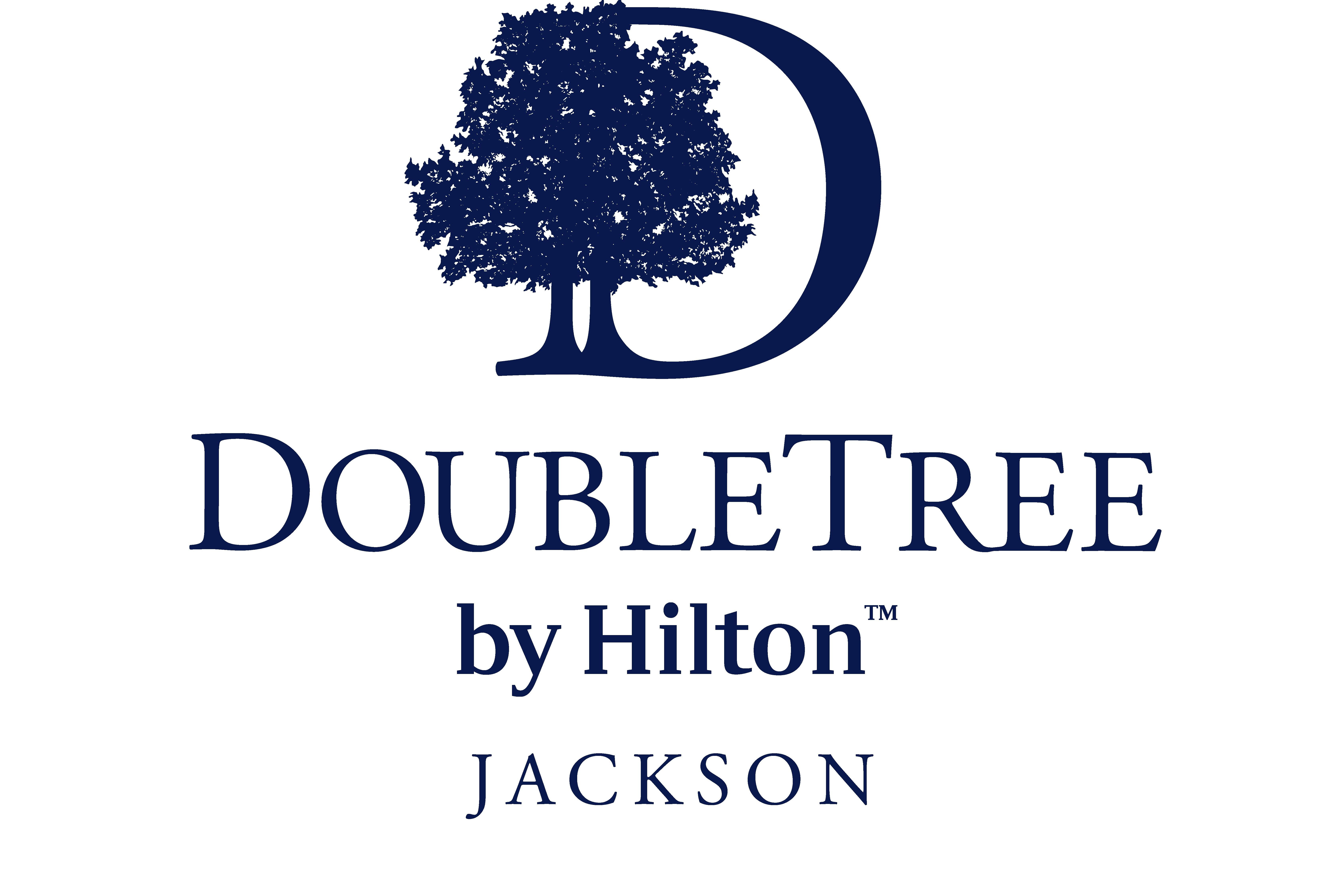DoubleTree by HJilton