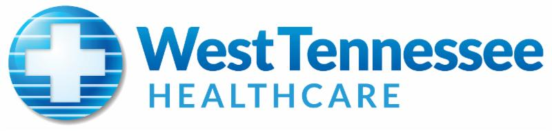 West TN Healthcare